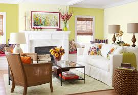 living room color ideas. garden inspired living room color ideas
