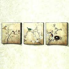 wall art set of 4 set of four wall art set of four wall art art wall art set