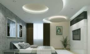 gorgeous gypsum false ceiling designs