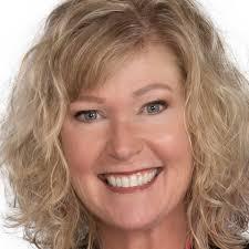 Wendy Duncan Personal Development Coaching - Posts | Facebook