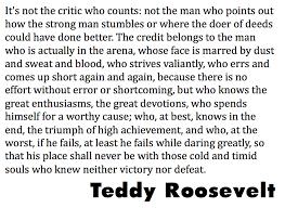 Daring Greatly Quote Mesmerizing Fail While Daring Greatly Lemon And Raspberry Amy Teegan 48