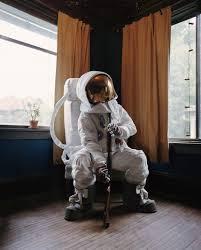 essay on astronaut best ideas about astronaut drawing astronaut  astronaut suicides defringe astronaut01 astronaut02 astronaut03 astronaut04 astronaut05 astronaut06 astronaut07 astronaut08 astronaut09 astronaut10