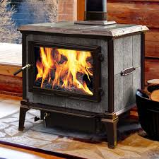 affordable soapstone stoves