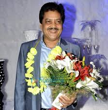 List of awards and nominations received by Udit Narayan - Wikipedia