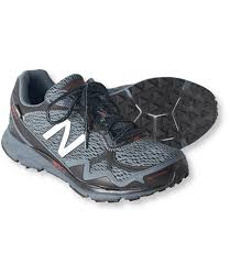 new balance gore tex. men\u0027s new balance 910 gore-tex trail running shoes | free shipping at l.l.bean. gore tex