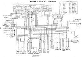 yamaha xj 650h 1981 wiring diagram free download wiring diagram 1981 yamaha xj550 seca wiring diagram sch�n 1981 yamaha seca schaltplan ideen elektrische schaltplan free download wiring diagram