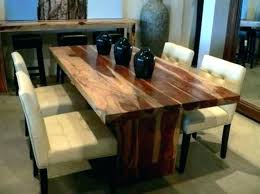 solid oak round dining table and chairs modern solid wood dining table solid wood dining set solid oak round