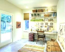 office shelving solutions. Home Office Shelving Solutions For Mid .