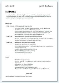 Skills To Put On Your Resume Elegant Examples Of Skills To