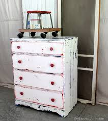 red and white furniture. Red-white-blue-chest Red And White Furniture