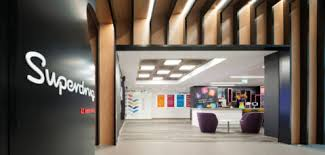 ceiling designs for office. See What We\u0027ve Been Up To Ceiling Designs For Office