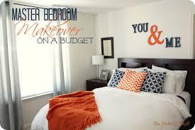 bedroom makeover on a budget bedroom design decorating ideas guest bedroom decorating ideas on a budget