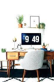 office desk decor. Desk Decoration Ideas Cool Work  . Office Decor N