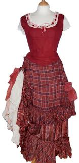 nancy from oliver twist costume hire direct nancy from oliver twist
