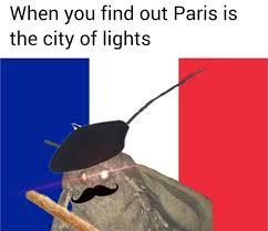Drown In The Kool Aid Meme Memes Memez Memesdaily Euban Moth