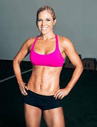 best pre workout supplement for women carbs lindsey idealean