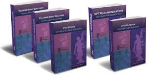 utah bar exam essay master course books included in utah essay master course