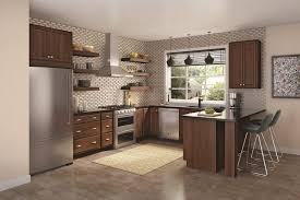 furniture hardware replacement parts. large size of kitchen:kraftmaid cabinet hardware kitchen cabinets parts and accessories dealers merillat replacement furniture n