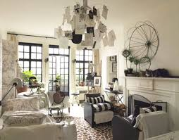 bedroom apartments decorating ideas awesome want my studio to be fy chic like this