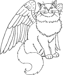 Coloring Pages Captivating Rainbow Unicorn Coloring Pages