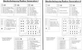 audi a4 radio wiring diagram audi image wiring diagram audi a3 concert radio wiring diagram jodebal com on audi a4 radio wiring diagram