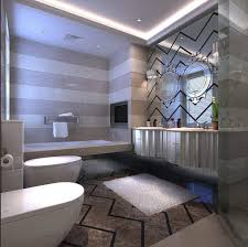 Designs by Style: Stylish Asian Interior Design - Asian Design Photos