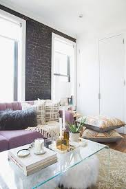 New Apartment Decorating Far Fetched Best 25 City Decor Ideas On Pinterest  Chic 5