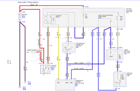 wiring diagram ford escape the wiring diagram 2005 ford escape fuel pump wiring diagram wiring diagram and hernes wiring diagram