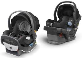 chicco fit2 vs uppababy mesa bestcatz