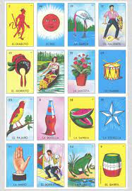Mar 30, 2021 · scratch off the caller cards to reveal 14 loteria™ symbols. Loteria Cards Loteria Cards Cards Printable Playing Cards