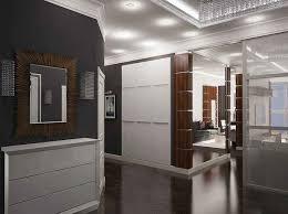Дизайн проект квартиры реферат digital office studio Системы хранения картин и дизайн малогабаритной квартиры 44м