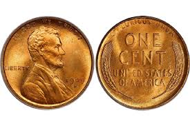 I Lincoln I Whey Penny Value And Prices