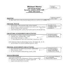 Piano Cover Letter Piano Teacher Resume Cover Letter Resume Letter