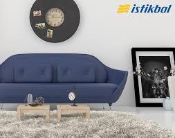 İstikbal livingroom by serdarhakan