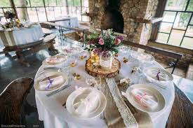 table runner size for 48 round table with burlap table runner round table plus gold table runner round table together with table runner for round table size