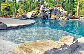 beach entry swimming pool designs. Perfect Beach Bhzeroentrypool20170504at242 Throughout Beach Entry Swimming Pool Designs I