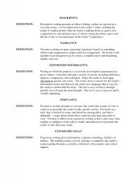 resume captivating definition essay outline example resume proffesional writing a definition essay exampleswriting a definition essay how to write a definition essay examples