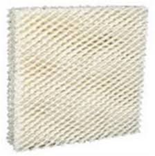 kenmore humidifier filters. sears kenmore 14804 humidifier filter pad filters m