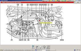 renault megane wiring diagram engine renault wiring diagrams renault scenic 2 wiring diagram pdf at Renault Megane Wiring Diagram