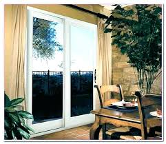 hinged patio door with screen. Pella Sliding Glass Doors Prices Patio  With Screens Page Hinged Door Screen F