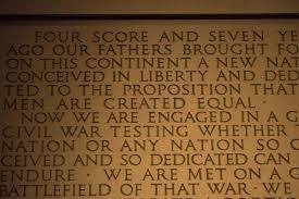 best ideas about essay on the gettysburg address the gettysburg address essays over 180 000 the gettysburg address essays the gettysburg address term papers the gettysburg address research paper