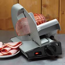 Top 10 Best meat slicers in 2021 Reviews - Top Best Pro Reivew