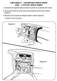 How to Install a wiring harness on a Chevy Express van « Car Mods also  as well 2002 Chevy Express Van Wiring Diagram   Wiring Diagram moreover Chevy Express Fuse Box Diagram  Wiring  All About Wiring Diagram likewise 2009 Chevy Express Wiring Diagram   Wiring Diagram furthermore Chevy Van Wiring Diagram  Wiring  All About Wiring Diagram as well  moreover 2007 chevy express van wiring diagram   Wiring Diagram as well  together with 2013 Chevrolet Express Reviews and Rating   Motor Trend in addition 2006 chevy 1 ton express van  horn not working  has power to relay. on for a 2009 chevy express van wiring diagram