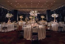 Best Wedding Venues In London 2017