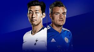Published 2 hrs 23 mins ago. Tottenham Vs Leicester Preview Spurs Aim For Fourth Straight Premier League Win Football News Sky Sports
