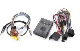 metra gmos 04 wiring diagram wiring diagram and schematic design axs gmos 04 wiring diagram mp4 flv hd