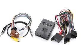 metra gmos lan 01 gm factory integration adapter