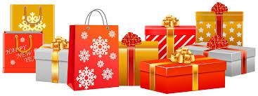 Christmas Gifts Stock Photography  Image 35889662Christmas Gifts
