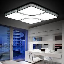 modern led lighting. modern led ceiling lights for living room bedroom lamparas de techo light fixture lamp luminaire plafonnierin from lighting e
