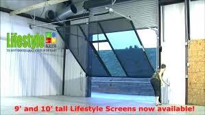16 foot garage door seal ft garage door panel ft garage door large size of ft